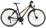 Trekkingbike Winora Belize