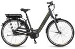 E-Bike Winora B380.C