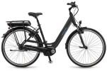 E-Bike Winora B270.C