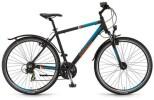 Trekkingbike Winora Antigua
