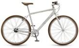 Urban-Bike Winora Alan
