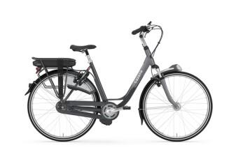 E-Bike Gazelle Arroyo C8+ Hybrid M (Impulse)
