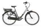 E-Bike Gazelle Arroyo C8 Hybrid M (Bosch)