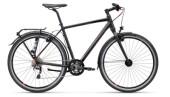 Trekkingbike KOGA F3 5.0 S