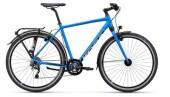 Trekkingbike KOGA F3 5.0 S Blue