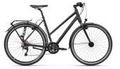 Trekkingbike KOGA F3 5.0 S Mixed