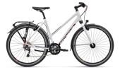 Trekkingbike KOGA F3 5.0 S Mixed white