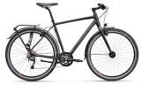 Trekkingbike KOGA F3 5.0 R