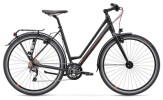 Trekkingbike KOGA F3 5.0 R Lady