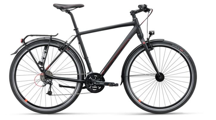 Trekkingbike KOGA F3 2.0 S 2016