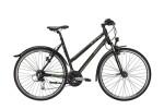 Crossbike Morrison X 2.0 Damen