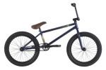 BMX Haro Plaza R/Brake