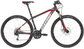 "Mountainbike Stevens Taniwha 29"" Grey"