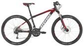 "Mountainbike Stevens Taniwha 27.5"" Grey"