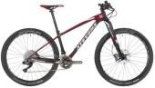 Mountainbike Stevens Sonora SL Di2