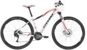 Mountainbike Stevens Luna