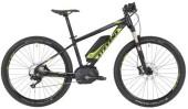 E-Bike Stevens E-Agnello