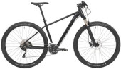 "Mountainbike Stevens Devil´s Trail 29"" Black"