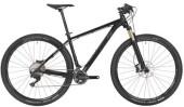 "Mountainbike Stevens Colorado 401 29"" Black"