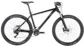 "Mountainbike Stevens Colorado 401 27.5"" Black"