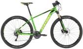 Mountainbike Stevens Applebee Green