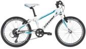 """Kinder / Jugend Stevens Sport SL 20"""" White"""