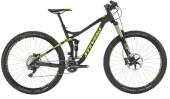 """Mountainbike Stevens Whaka ES 29"""""""