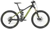 """Mountainbike Stevens Whaka ES 27.5"""""""