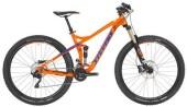 """Mountainbike Stevens Whaka 29"""""""