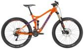 """Mountainbike Stevens Whaka 27.5"""""""