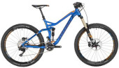 Mountainbike Stevens Sledge ES