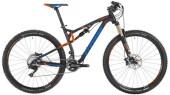 "Mountainbike Stevens Jura ES 29"""