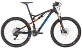 "Mountainbike Stevens Jura ES 27.5"""