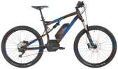 E-Bike Stevens E-Pordoi