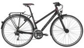 Trekkingbike Stevens 6X Lite Tour Lady
