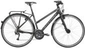 Trekkingbike Stevens 4X Lite Tour Lady