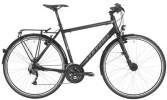 Trekkingbike Stevens 4X Lite Tour Gent