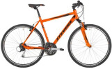 Crossbike Stevens 3X SX Gent Orange