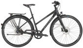 Citybike Stevens Super Flight Disc Lady