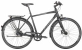 Citybike Stevens Super Flight Disc Gent