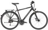 Trekkingbike Stevens Savoie Disc Gent