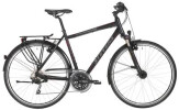 Trekkingbike Stevens Primera Luxe Gent