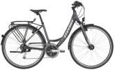 Trekkingbike Stevens Jazz SX Forma Grey