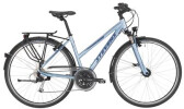 Trekkingbike Stevens Galant SX Lady Blue