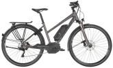 E-Bike Stevens E-Triton Luxe Lady