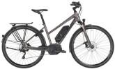 E-Bike Stevens E-Triton Lady Grey