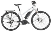 E-Bike Stevens E-Triton Lady White