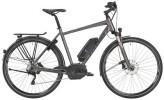 E-Bike Stevens E-Triton Gent Grey