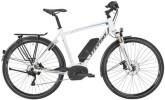E-Bike Stevens E-Triton Gent White