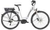 E-Bike Stevens E-Triton Forma White